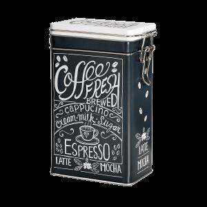CAFFE' 500 GR. RETTANGOLARE BLACKBOARD COFFEE