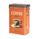 CAFFE' 500 GR. RETTANGOLARE ORANGE COFFEE