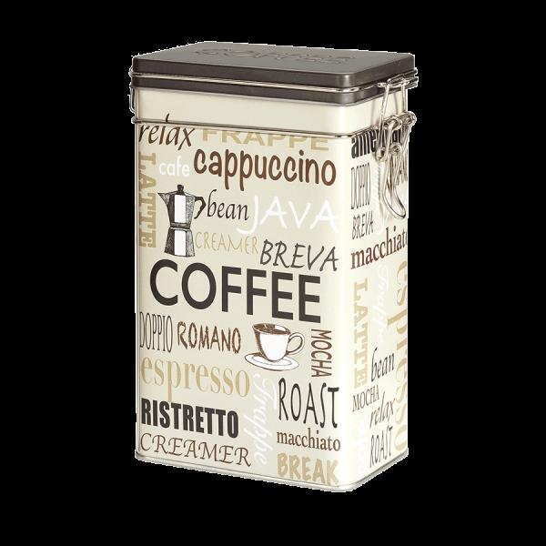 CAFFE' 500 GR. RETTANGOLARE NEW CAPPUCCINO
